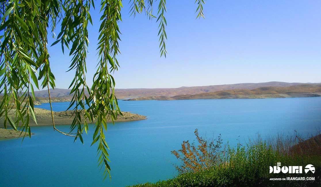 شهر چادگان اصفهان