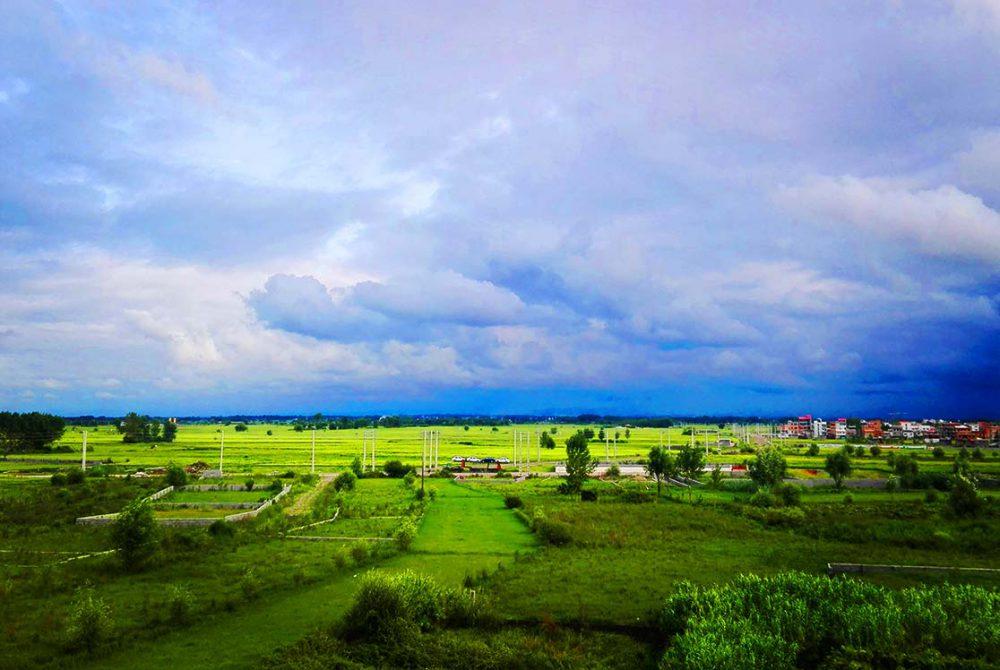 شهر محمودآباد شمال