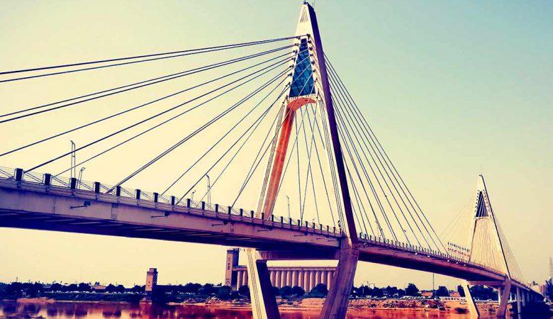 جاهای دیدنی خوزستان