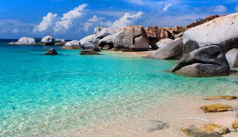 جزیره کیش